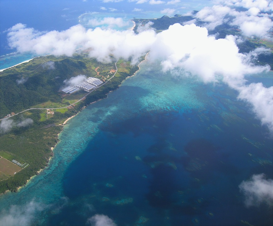 coral-reefs-1381723_960_720